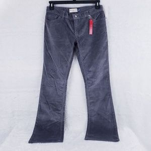 Gap Ultra Low Rise Jeans Size 10 - NWT - 8.4